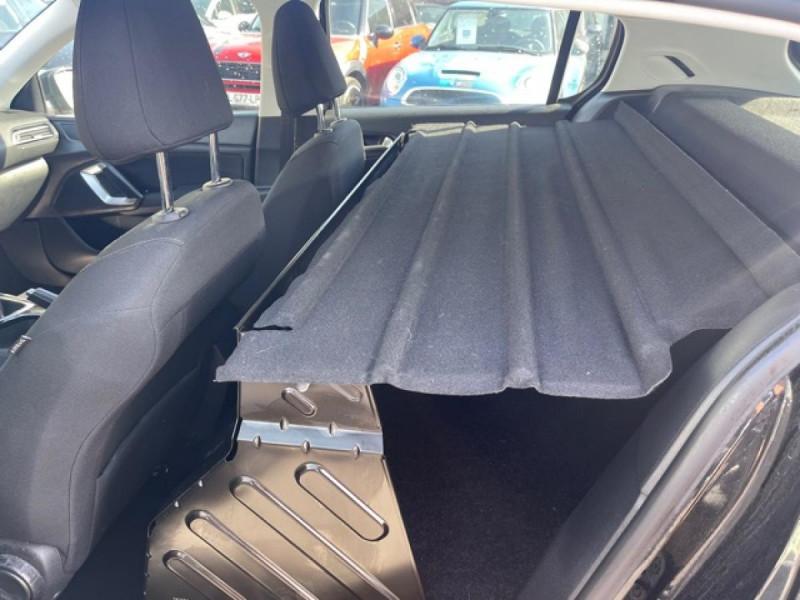 Photo 12 de l'offre de PEUGEOT 308 1.6 HDI 92 AFFAIRE PACK CD CLIM GPS CONFORT  à 8990€ chez Triplo auto