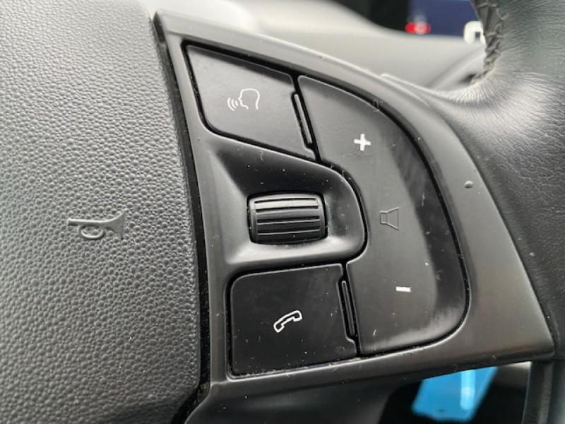 Photo 20 de l'offre de CITROEN C4 PICASSO 1.6 BLUEHDI - 120  FEEL GPS à 13990€ chez Triplo auto