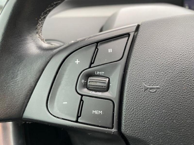 Photo 21 de l'offre de CITROEN C4 PICASSO 1.6 BLUEHDI - 120  FEEL GPS à 13990€ chez Triplo auto