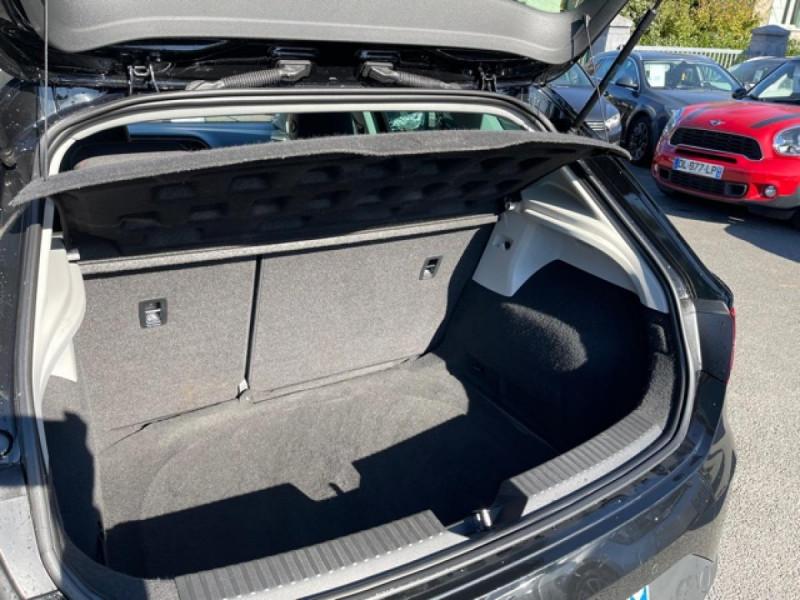 Photo 8 de l'offre de SEAT LEON 2.0 TDI 150 S/S DSG6 FR  à 11990€ chez Triplo auto