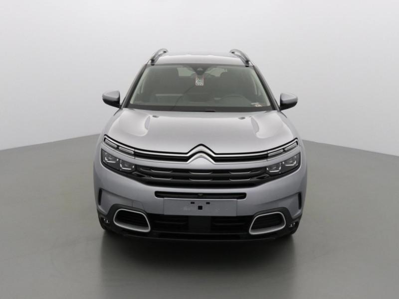 Photo 3 de l'offre de CITROEN C5 AIRCROSS SHINE à 32983€ chez Centrale auto marché Périgueux