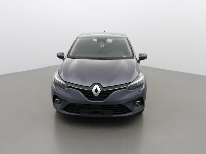 Photo 3 de l'offre de RENAULT CLIO 5 ZEN à 16276€ chez Centrale auto marché Périgueux