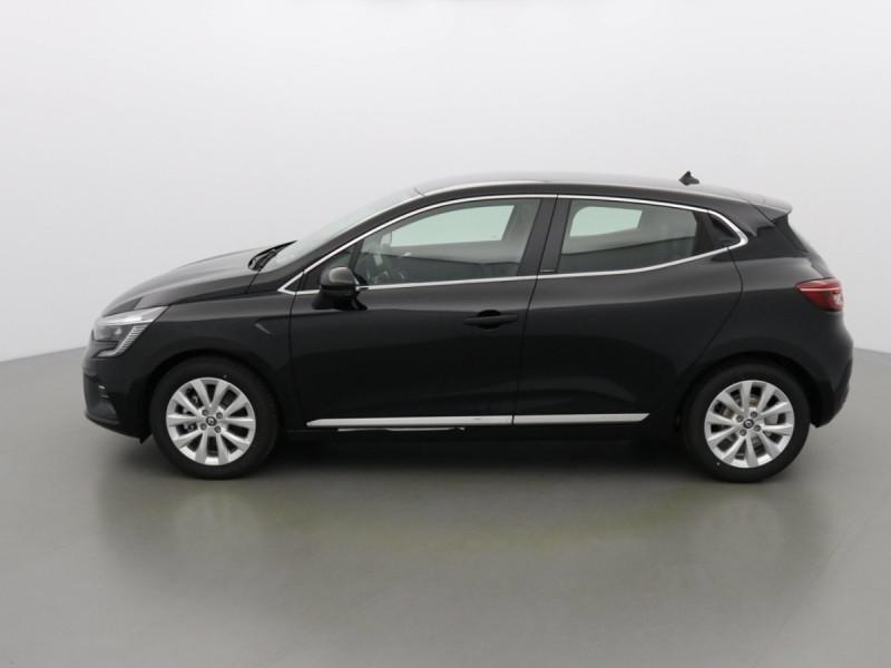 Photo 4 de l'offre de RENAULT CLIO 5 INTENS E-TECH à 23085€ chez Centrale auto marché Périgueux