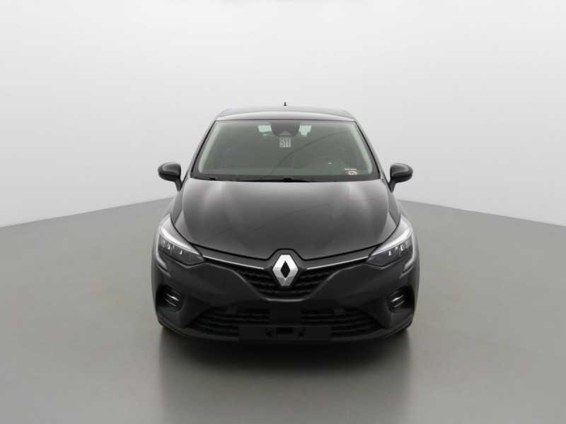 Photo 3 de l'offre de RENAULT CLIO 5 INTENS E-TECH à 23085€ chez Centrale auto marché Périgueux