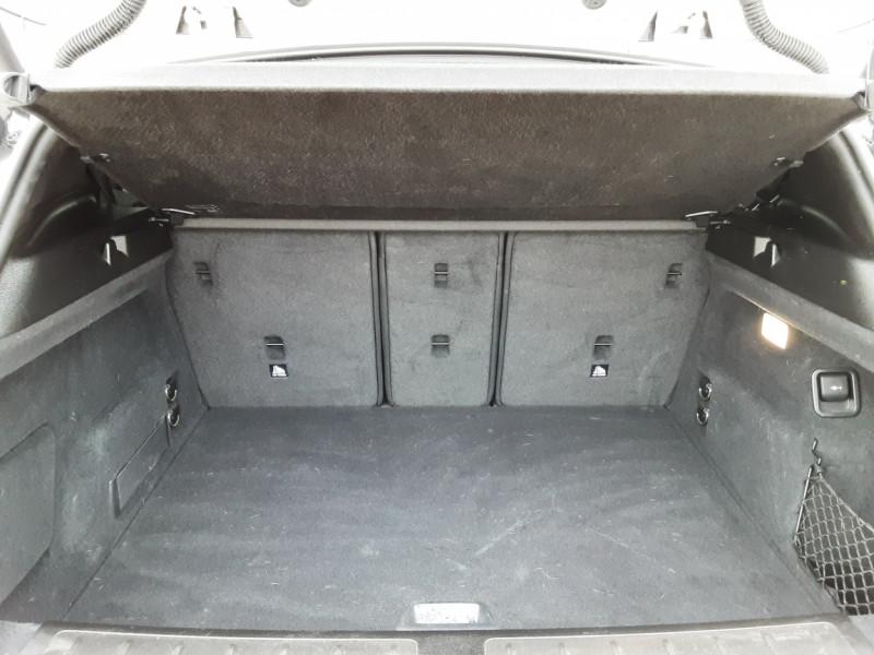 Photo 2 de l'offre de BMW X2 xDrive 20d 190 ch BVA8 M Sport X à 40500€ chez Centrale Auto Marché Mussidan