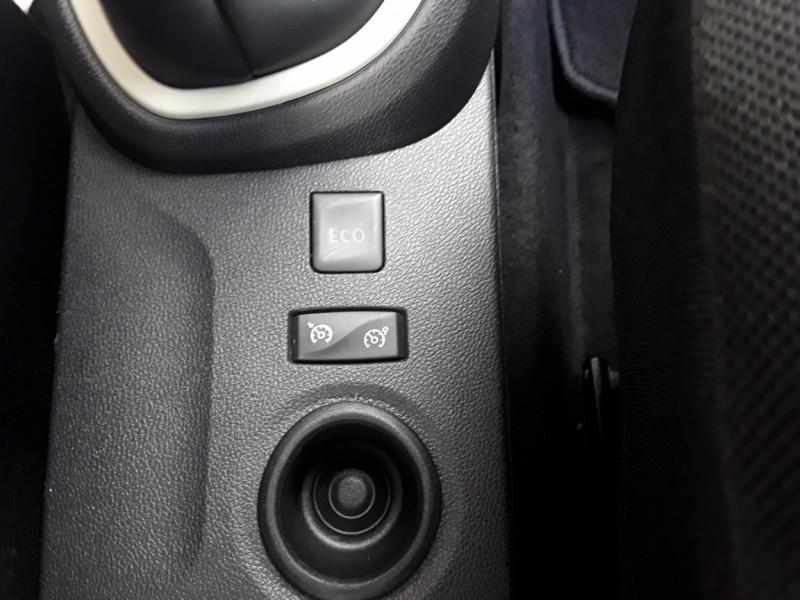 Photo 33 de l'offre de RENAULT CAPTUR TCe 90 E6C Business à 13900€ chez Centrale Auto Marché Mussidan
