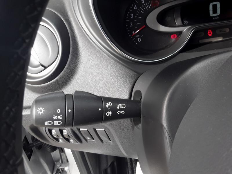 Photo 21 de l'offre de RENAULT CAPTUR TCe 90 E6C Business à 13900€ chez Centrale Auto Marché Mussidan