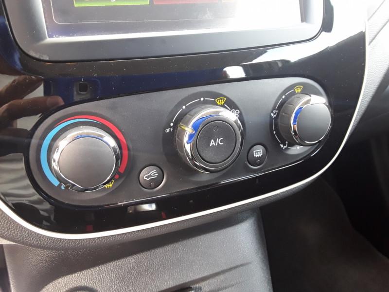 Photo 34 de l'offre de RENAULT CAPTUR TCe 90 E6C Business à 13900€ chez Centrale Auto Marché Mussidan