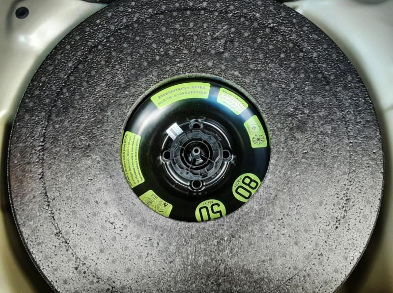 Photo 26 de l'offre de CITROEN C3 BlueHDi 100 SetS Shine Business à 13900€ chez Centrale Auto Marché Mussidan