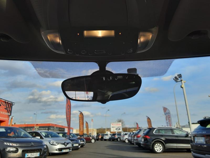 Photo 28 de l'offre de MINI MINI One D 95 ch Edition Blackfriars à 17990€ chez Centrale Auto Marché Mussidan