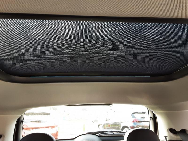 Photo 49 de l'offre de MINI MINI One D 95 ch Edition Blackfriars à 17990€ chez Centrale Auto Marché Mussidan