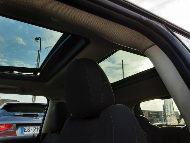 Photo 47 de l'offre de MINI MINI One D 95 ch Edition Blackfriars à 17990€ chez Centrale Auto Marché Mussidan