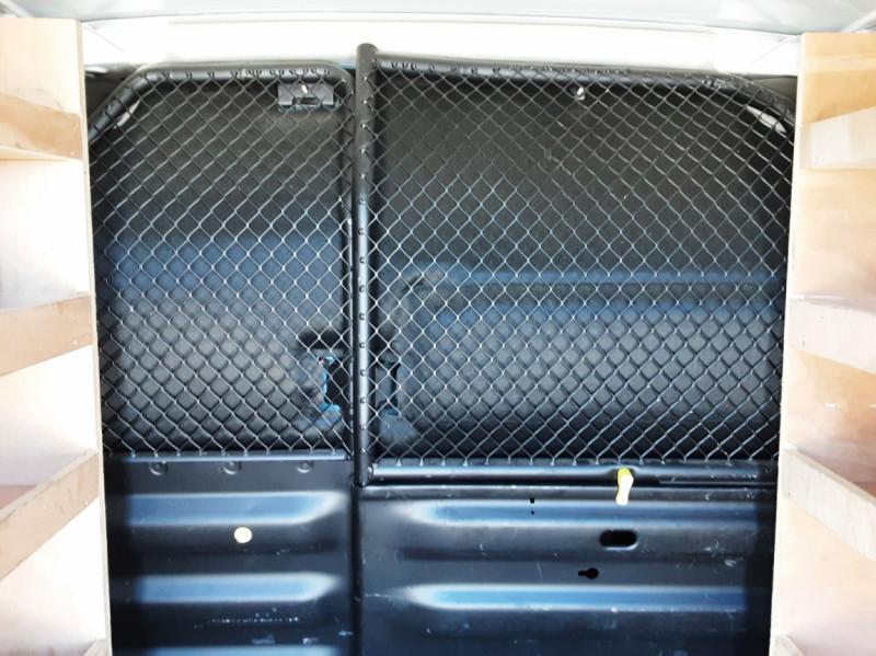 Photo 19 de l'offre de CITROEN BERLINGO 20 L1 e-HDi 90 CLUB ETG6 à 9800€ chez Centrale Auto Marché Mussidan