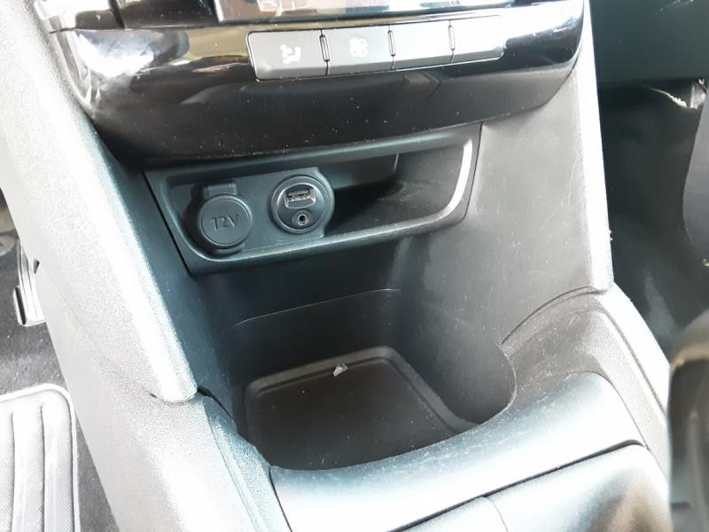 Photo 50 de l'offre de PEUGEOT 208 AFFAIRE 1.6 E-HDi 92 FAP BVM5 PACK CLIM CONFORT à 5990€ chez Centrale Auto Marché Mussidan