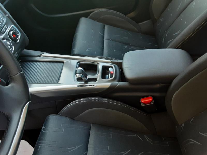 Photo 46 de l'offre de CITROEN C4 C4 e-HDi 115 Business ETG6 à 7290€ chez Centrale Auto Marché Mussidan