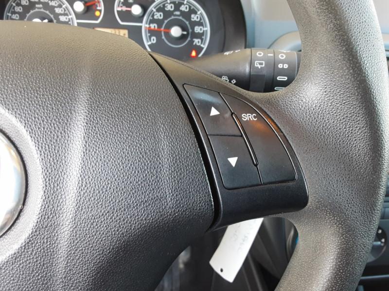 Photo 47 de l'offre de FIAT DYNAMIC MJT 75 5P Grande Punto 1.3 Multijet 16V 75 Team à 3900€ chez Centrale Auto Marché Mussidan