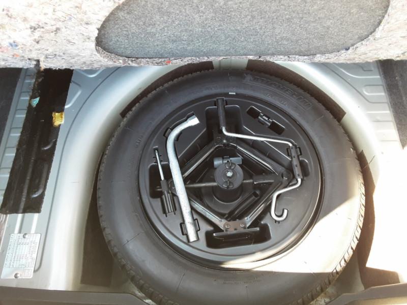 Photo 19 de l'offre de FIAT DYNAMIC MJT 75 5P Grande Punto 1.3 Multijet 16V 75 Team à 3900€ chez Centrale Auto Marché Mussidan