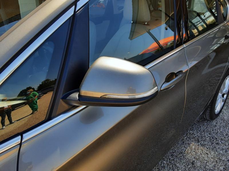 Photo 10 de l'offre de BMW SERIE 2 Active Tourer 218d 150 ch Luxury A à 17900€ chez Centrale Auto Marché Mussidan