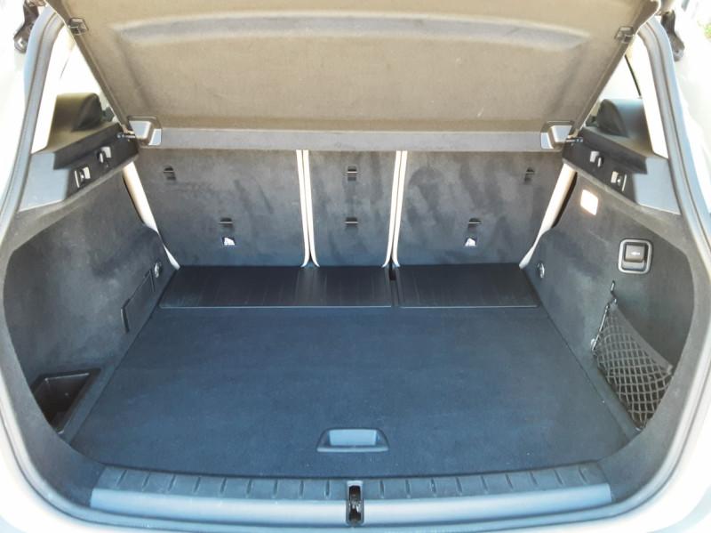 Photo 17 de l'offre de BMW SERIE 2 Active Tourer 218d 150 ch Luxury A à 17900€ chez Centrale Auto Marché Mussidan