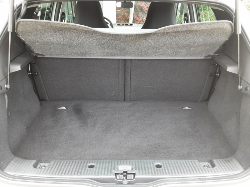 Photo 17 de l'offre de RENAULT TWINGO III 1.0 SCe 70 eco2 SetS Zen à 8500€ chez Centrale Auto Marché Mussidan