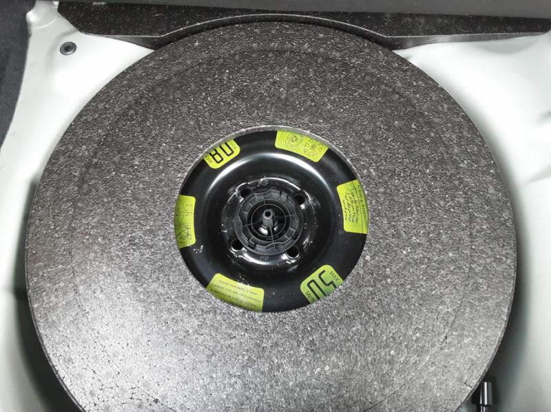 Photo 20 de l'offre de PEUGEOT 208 1.6 BlueHDi 75ch SetS BVM5 Active Business à 10490€ chez Centrale Auto Marché Mussidan