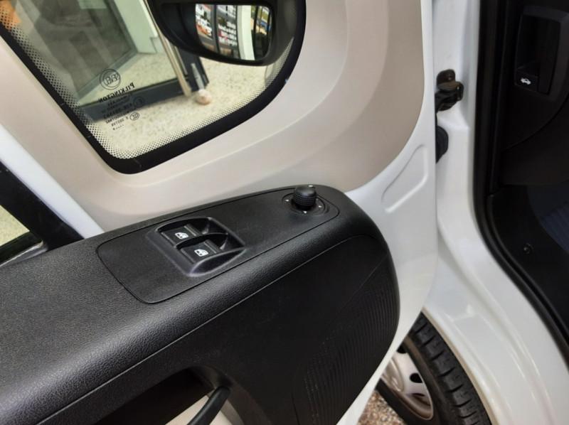 Photo 22 de l'offre de CITROEN JUMPER BENNE 35 L2 BLUEHDi 130 BVM6 CONFORT à 22990€ chez Centrale Auto Marché Mussidan