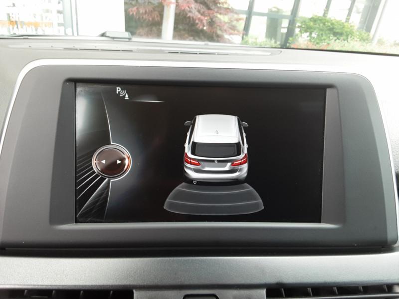 Photo 48 de l'offre de BMW SERIE 2 Active Tourer 216d 116 ch Lounge à 13990€ chez Centrale Auto Marché Mussidan