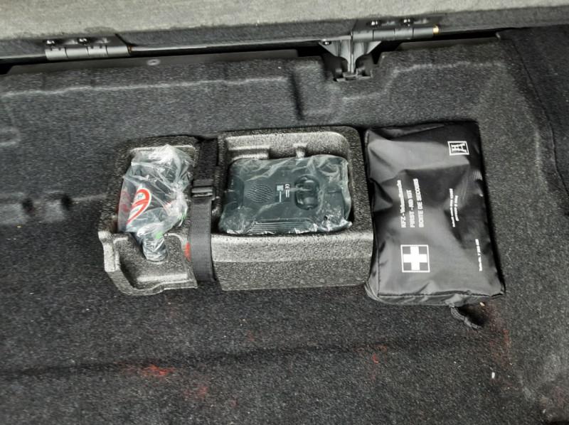 Photo 19 de l'offre de BMW SERIE 2 Active Tourer 216d 116 ch Lounge à 13990€ chez Centrale Auto Marché Mussidan