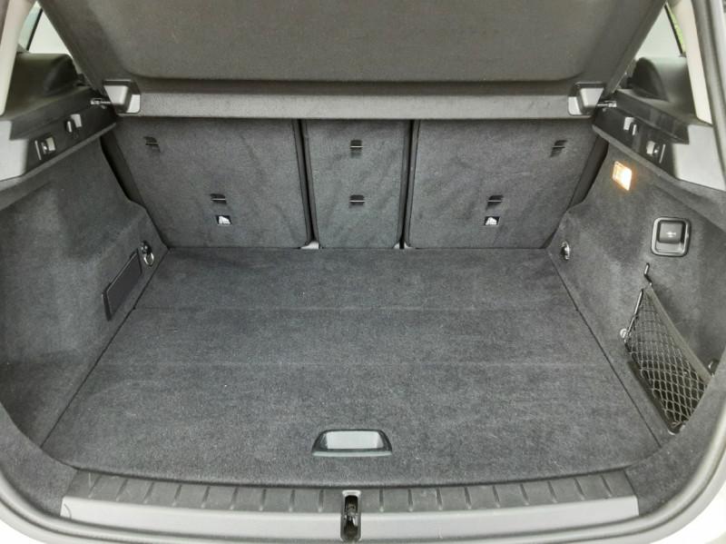 Photo 16 de l'offre de BMW SERIE 2 Active Tourer 216d 116 ch Lounge à 13990€ chez Centrale Auto Marché Mussidan