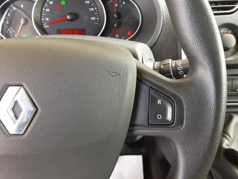 Photo 38 de l'offre de RENAULT KANGOO EXPRESS L1 1.5 DCI 75 ENERGY EXTRA R-LINK à 8990€ chez Centrale Auto Marché Mussidan