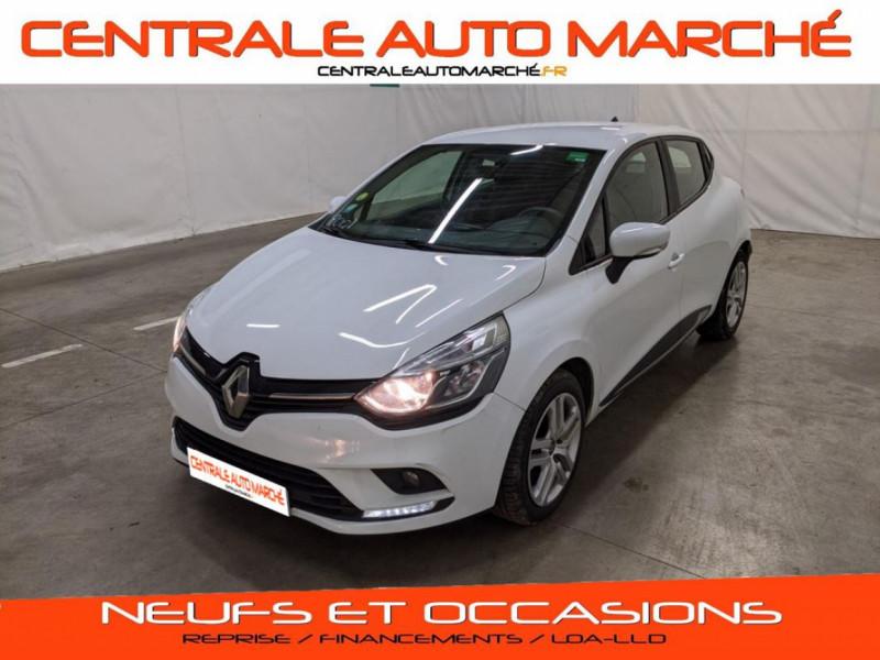 Renault CLIO dCi 90 Energy 82g Business Diesel  Occasion à vendre