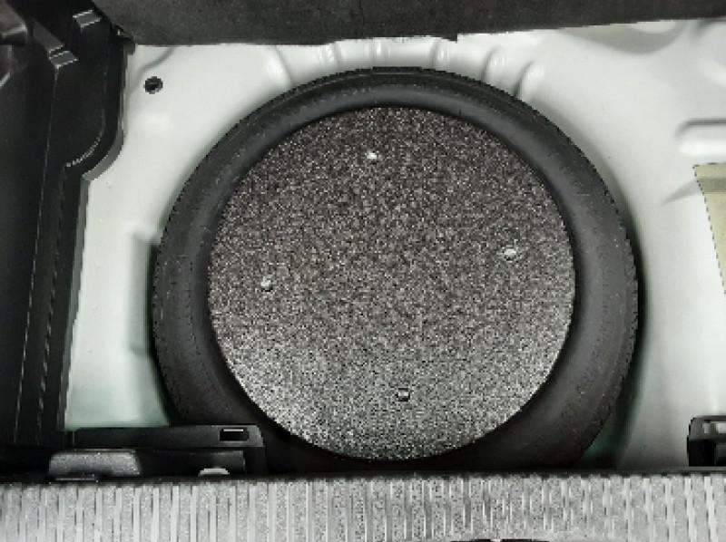 Photo 5 de l'offre de CITROEN C3 AIRCROSS BlueHDi 100 SetS BVM6 SHINE à 17490€ chez Centrale Auto Marché Mussidan