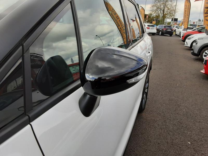 Photo 25 de l'offre de CITROEN C3 AIRCROSS BlueHDi 100 SetS BVM6 SHINE à 17490€ chez Centrale Auto Marché Mussidan