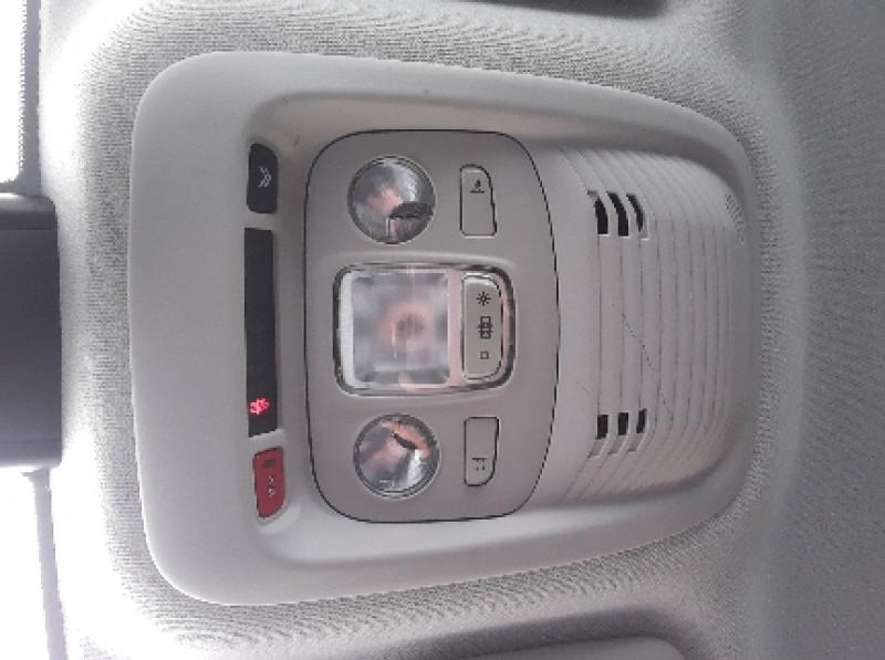 Photo 18 de l'offre de CITROEN C3 AIRCROSS BlueHDi 100 SetS BVM6 SHINE à 17490€ chez Centrale Auto Marché Mussidan