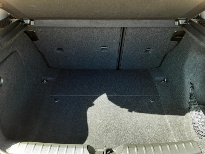 Photo 19 de l'offre de BMW SERIE 1 114d 95 ch Urban Chic à 18490€ chez Centrale Auto Marché Mussidan