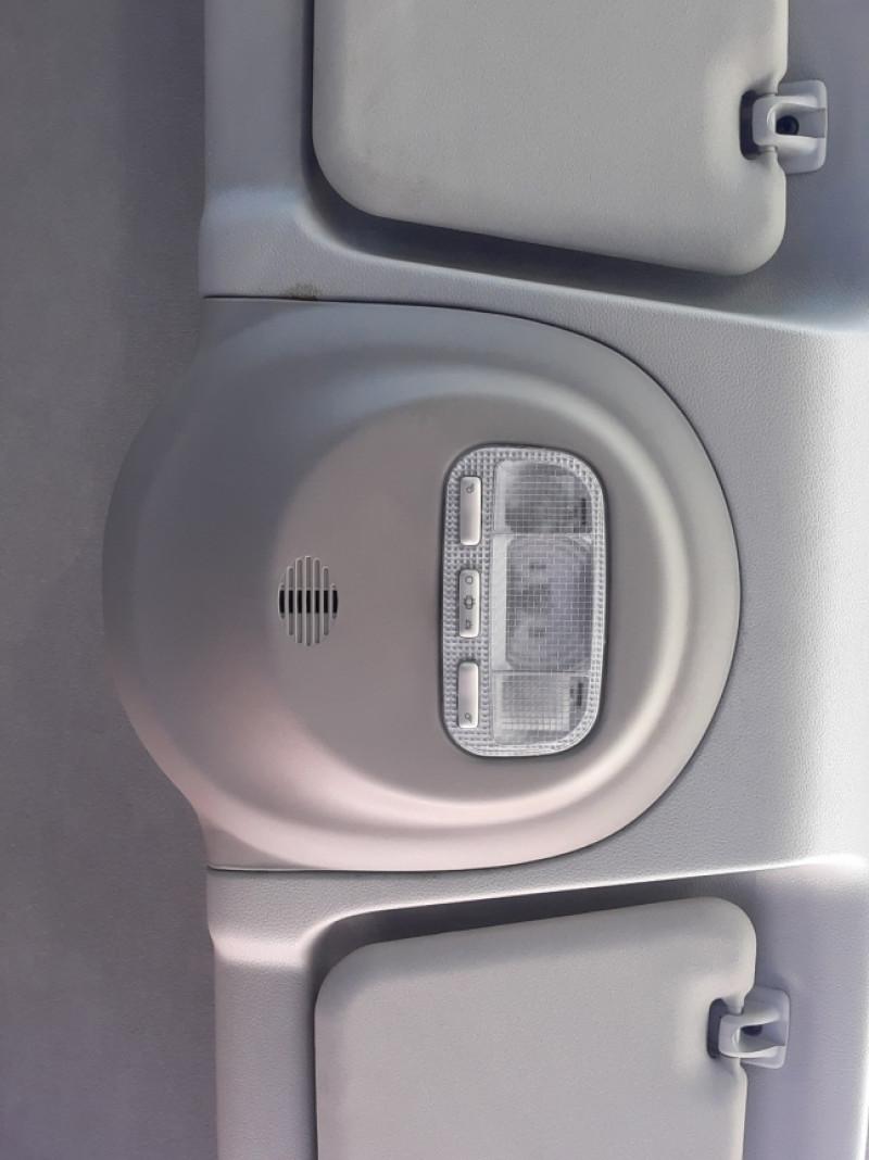 Photo 27 de l'offre de CITROEN BERLINGO M BLUEHDI 100 SetS BUSINESS à 10500€ chez Centrale Auto Marché Mussidan