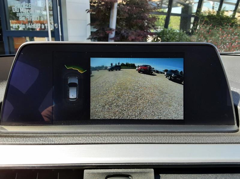 Photo 46 de l'offre de BMW SERIE 1 114d 95 ch Urban Chic à 18490€ chez Centrale Auto Marché Mussidan