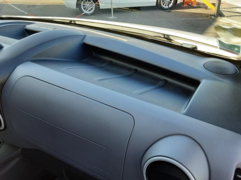 Photo 25 de l'offre de CITROEN BERLINGO M BLUEHDI 100 SetS BUSINESS à 10500€ chez Centrale Auto Marché Mussidan