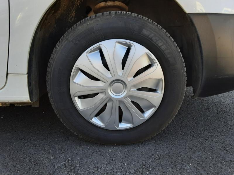 Photo 32 de l'offre de CITROEN BERLINGO M BLUEHDI 100 SetS BUSINESS à 10500€ chez Centrale Auto Marché Mussidan