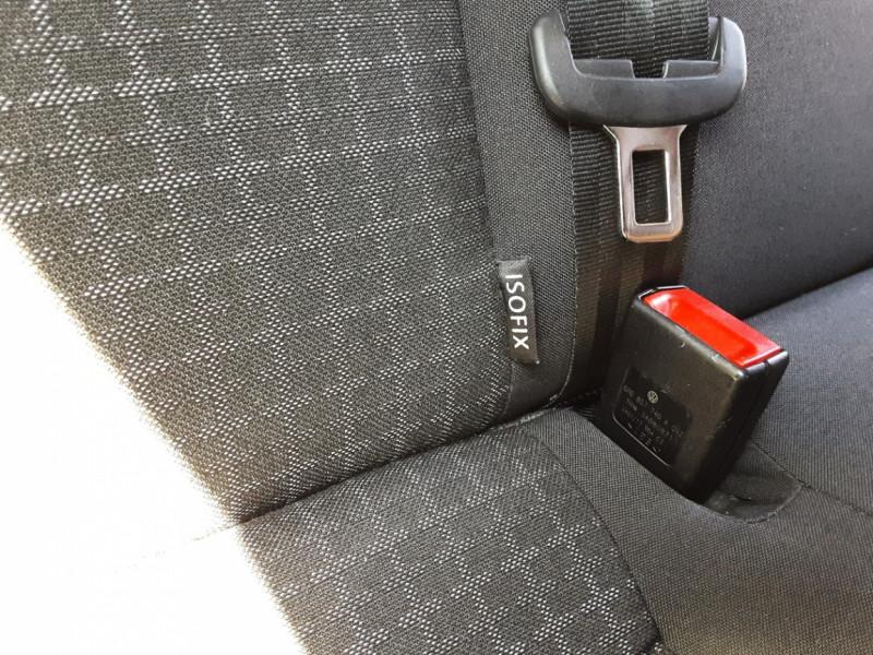 Photo 49 de l'offre de VOLKSWAGEN POLO 1.4 TDI 75 BMT Confortline à 10900€ chez Centrale Auto Marché Mussidan