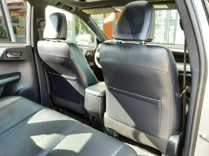 Photo 26 de l'offre de TOYOTA RAV4 RAV4 Hybride Pro 2WD Collection à 22990€ chez Centrale Auto Marché Mussidan