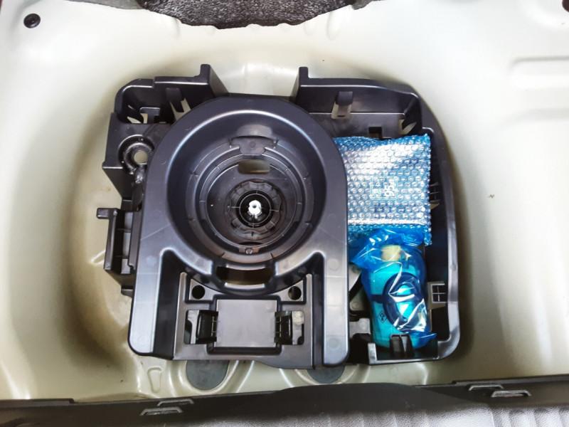 Photo 22 de l'offre de CITROEN C3 PureTech 82 Feel à 10990€ chez Centrale Auto Marché Mussidan