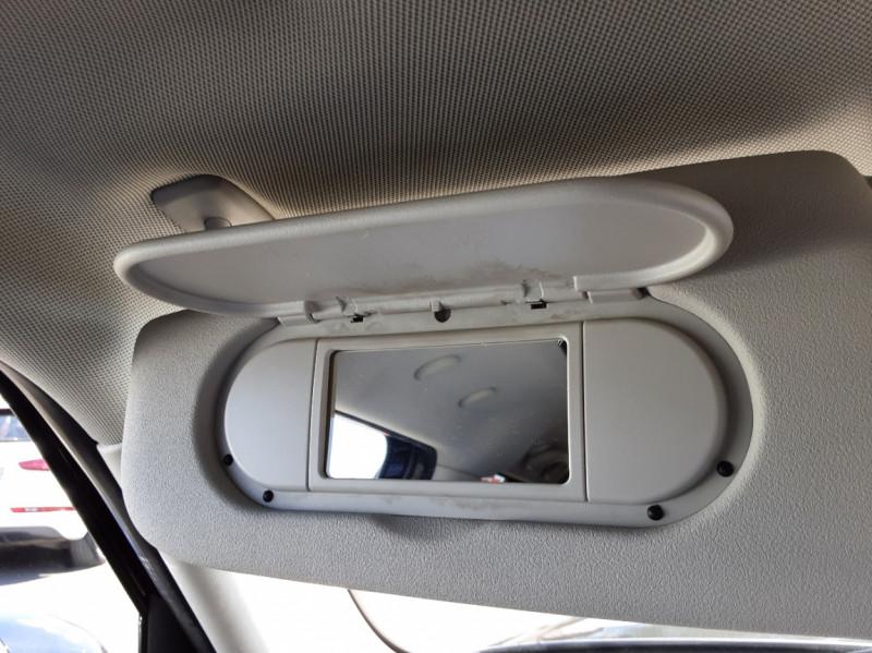 Photo 47 de l'offre de MINI MINI Cooper D 116 ch Edition Shoreditch A à 20500€ chez Centrale Auto Marché Mussidan