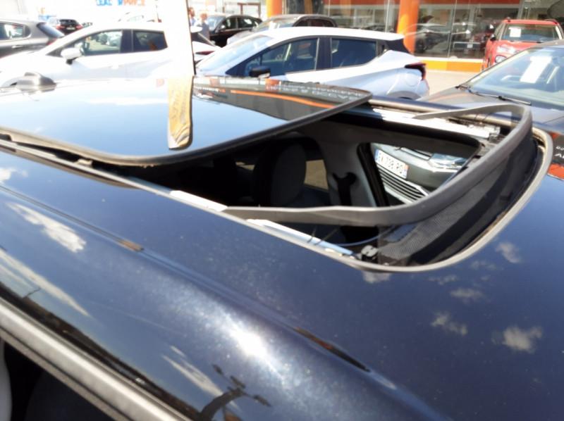 Photo 28 de l'offre de MINI MINI Cooper D 116 ch Edition Shoreditch A à 20500€ chez Centrale Auto Marché Mussidan