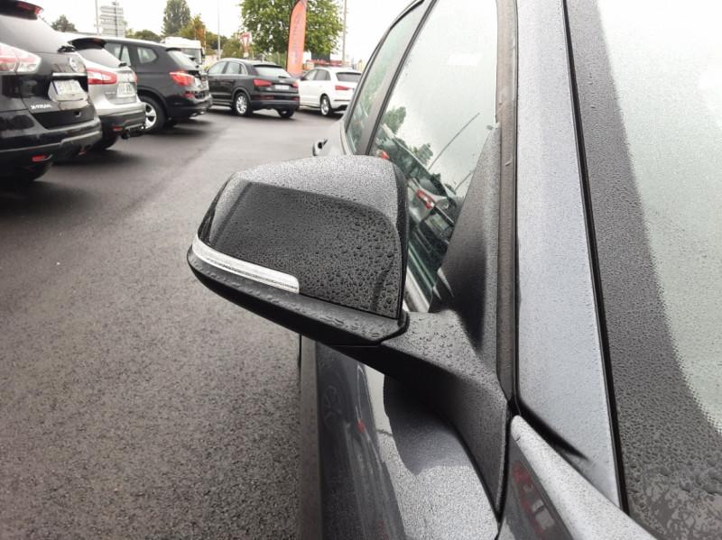 Photo 7 de l'offre de BMW SERIE 1 116d 116 ch SPORT  à 19990€ chez Centrale Auto Marché Mussidan