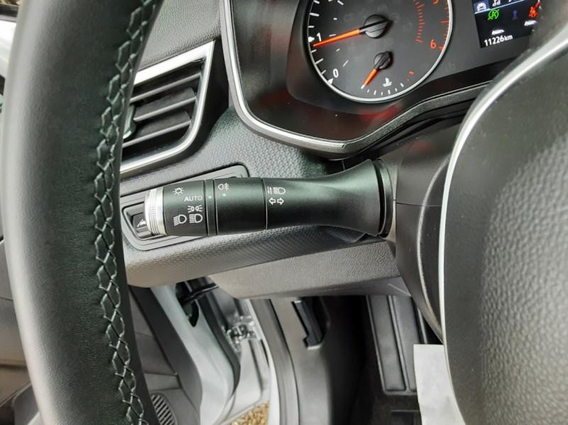 Photo 46 de l'offre de RENAULT CLIO Blue dCi 85 Business à 14890€ chez Centrale Auto Marché Mussidan