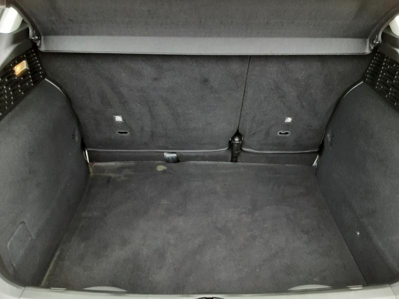 Photo 5 de l'offre de FIAT 500X 1.3 MultiJet 95 ch Popstar à 15890€ chez Centrale Auto Marché Mussidan
