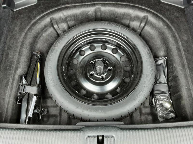 Photo 18 de l'offre de AUDI A3 Sportback 2.0 TDI 150 S tronic 6 Business line à 20990€ chez Centrale Auto Marché Mussidan