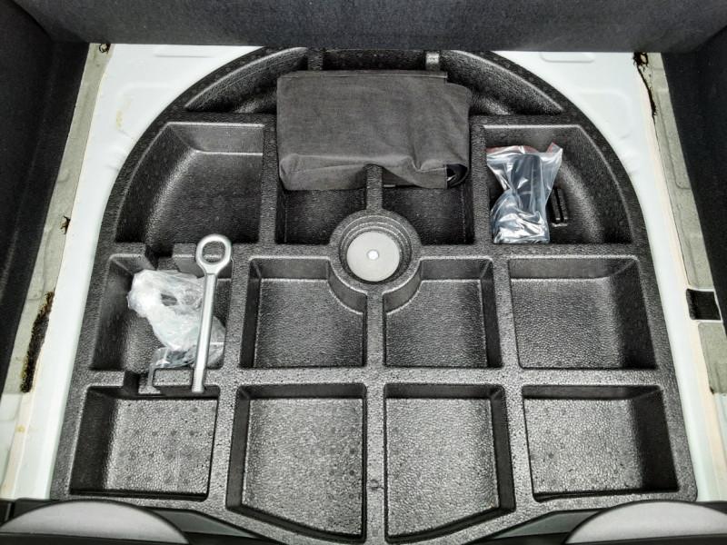 Photo 41 de l'offre de FIAT 500X 1.3 MultiJet 95 ch Popstar à 15890€ chez Centrale Auto Marché Mussidan