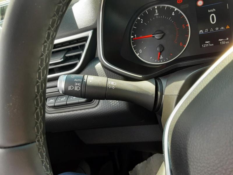 Photo 50 de l'offre de RENAULT CLIO Blue dCi 85 Business à 14700€ chez Centrale Auto Marché Mussidan